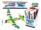 Power Prop Flying Gliders  - Party Bag Stocking Fillers