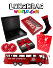 LIVERPOOL FC CHRISTMAS GIFTS - Official Club Merchandise ideal for Birthday Xmas