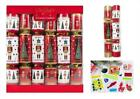christmas crackers wholesale