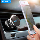MEIDI Car Air Vent Magnetic Universal Phone Holder 360 Degree Ration Stand
