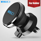 MEIDI Car Air Vent Magnetic Phone Holder 360 Degree Ration Stand Mount Universal