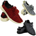 Sale! Ladies Running Trainers Womens Sport Fitness Lace Up Comfy Gym Shoes Size