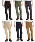 men s lightweight tactical pants all colors