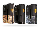 AUTHENTIC 200W ARMS RACE BY LIMITLESS MOD - All Colors - USA FAST SHIPPER