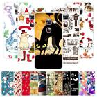 """For Letv LeEco Le Max 2 X820 5.7"""" Christmas Hard PC Case Cover 2018 New Year"""