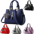 Fashion Ladies Women Shoulder Bag Girl's Handbag Mobile Phone Purse Ladies Gift
