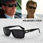 Tom Cruise James Bond Men Polarized Driving Sunglasses Mission Impossible4 Style $14.88 CAD