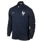 Nike France 2016 N98 Authentic Track Jacket