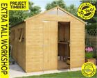 tongue and groove shed timber