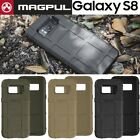 MAGPUL Field Case Cover (Genuine Authentic) MADE IN USA for Samsung Galaxy S8