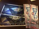 SEC Championship Tickets (2) - Lower level Section 135