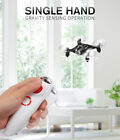 Syma Drone Quadcopter X20-s 360 Degree 3D Headless Remote Control Strong Power