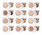 NEW..L'OREAL TRUE MATCH LUMI CUSHION..BEST BUILDABLE LUMINOUS FOUNDATION..