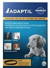 Adaptil Dog Appeasing Pheromone Collar for Dogs Proven to Help Stress