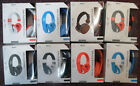Vivitar Stereo Headphones Over Ear with Comfort Cushions 8 colors to choose from