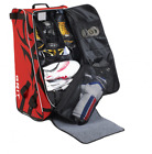 "Grit HTFX Hockey Tower 36"" Equipment Bag"