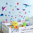 3d Wall Sticker Decals Home Decor Decoration Wallpaper Removable Kids Room Art