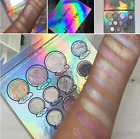 MORPHE Dare to Create 39A Eyeshadow Palette Make Up Holiday Gift  UK Seller 2017 <br/> 😍😍MEGA HOT DEALS 😍FAST&amp;FREE  POST😍UK SELLER😍😍