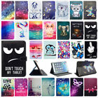 HOT For Barnes & Noble 2017 NOOK GlowLight 3 BNRV520 E Reader Leather Case Cover