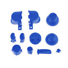 Bullet ABXY Buttons + Thumbsticks & D-pad for Nintendo NGC Game Controller