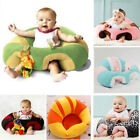 Baby Feeding Sofa Chairs Kids Children Chair Portable Seat Infant Sitting Chair