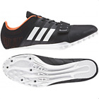 NEW ADIDAS ADIZERO PRIME ACCELERATOR RUNNING/SNEAKERS/FITNESS/TRAINING SHOES