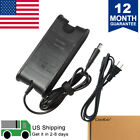 for Dell Latitude E6410 E6420 E6520 E5510 PA10 Laptop AC ...