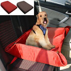 Dog Beds Cushion Mat Mattress Car Seat Cover Basket Kennel for Small Large Dogs