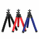 Tripod Portable Mini Flexible Octopus Stand Gorilla Pod For Gopro SLR/Camera/DV