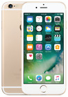 Apple iPhone 6 FACTORY UNLOCKED 16, 32, 64 GB <br/> 30-DAYS WARRANTY | EXPRESS SHIPPING | TAXES INCLUDED