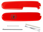 VICTORINOX SCALES / HANDLES PLUS 91 mm, LANYARDS, OTHER ACCESSORIES / PARTS