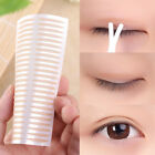 makeup double eyelid - 300pcs Invisible Narrow/Wide Double Eyelid Sticker Tape -US SELLER FAST SHIP!!!