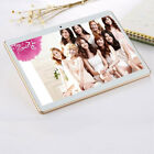 "10.1"" Inch For Android5.1 IPS 3G 2GB/32GB Tablets Mobile Phone UK Plug"