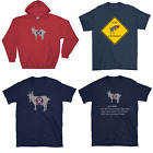 GOAT Crossing TB12 shirt Tom Brady Shirt (New and CAN NOT Find Anywhere Else)