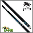 Griffin GR42 Pool Cue $118.15 USD