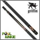 Griffin GR44 Pool Cue $118.15 USD