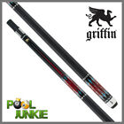 Griffin GR43 Pool Cue $118.15 USD