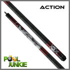 Action Adventure ADV102 Pool Cue $89.25 USD