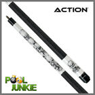 Action Adventure ADV60 Pool Cue $89.25 USD