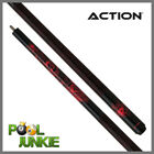 Action Impact IMP16 Pool Cue $70.55 USD