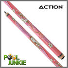 Action Impact IMP31 Pool Cue $79.05 USD