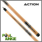 Action Impact IMP51 Pool Cue $92.65 USD