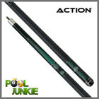 Action Impact IMP20 Pool Cue $89.25 USD