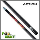 Action Mayhem MAY10 Pool Cue $95.2 USD