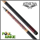 Athena ATH11 Very Rose/Hundley Pool Cue $124.95 USD