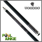 Voodoo VOD14 Pool Cue $143.65 USD