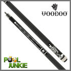 Voodoo VOD32 Pool Cue $143.65 USD