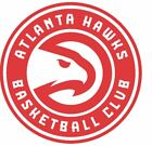 Atlanta Hawks Sticker S79 Basketball YOU CHOOSE SIZE on eBay