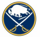 Buffalo Sabres Sticker S109 Hockey YOU CHOOSE SIZE $1.45 USD on eBay