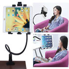 Universal 360° Flexible Phone Tablet Stand Holder Mount for i Phone Samsung